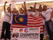 eswc-champion-sieger