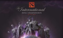 dota2-valve-international-gaming-videogame-digital-trend-facts